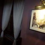 Výstava v hoteli Bankov, Košice