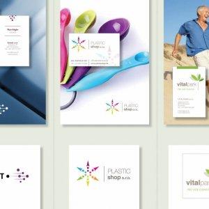 gabriela-holcer-art-bubble-logos-portfolio-2-Medium-1.jpg
